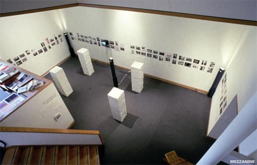 The Institute of